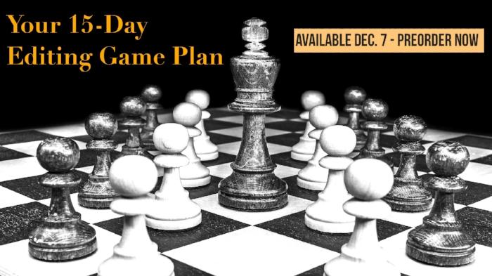 Editing Game Plan.jpg