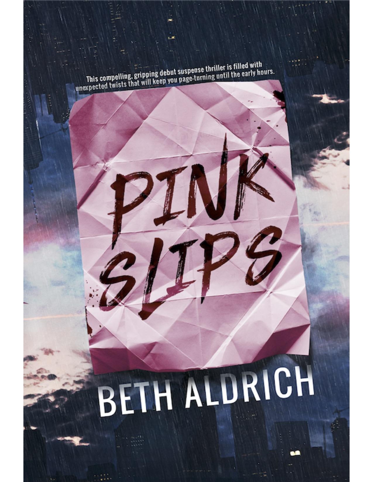 pinkslips_e-bookcover.jpg