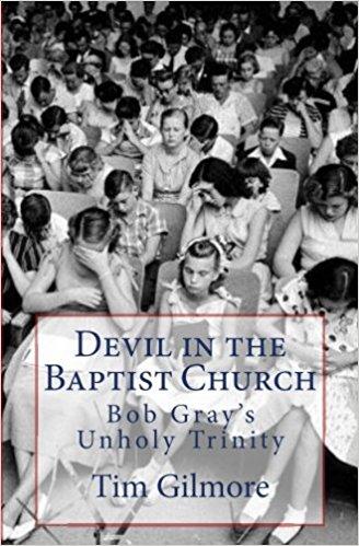 Gilmore Devil Baptist Church.jpg