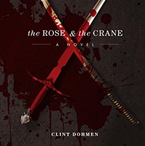 Dohmen Rose and Crane.jpg