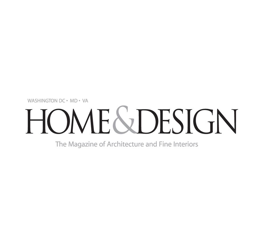 HD-Logo-noline.jpg