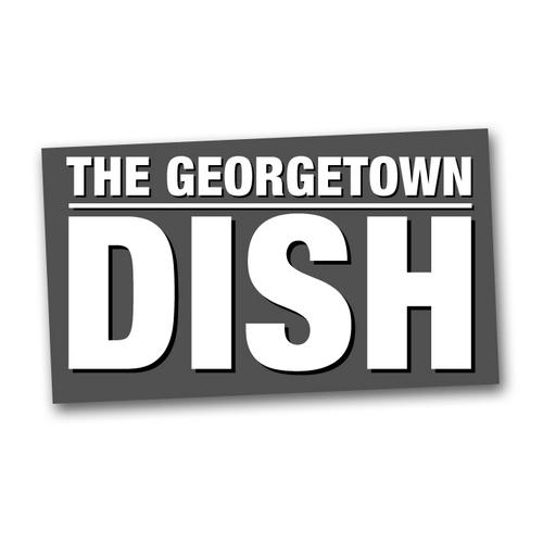 georgetown dish logo-bw.jpg