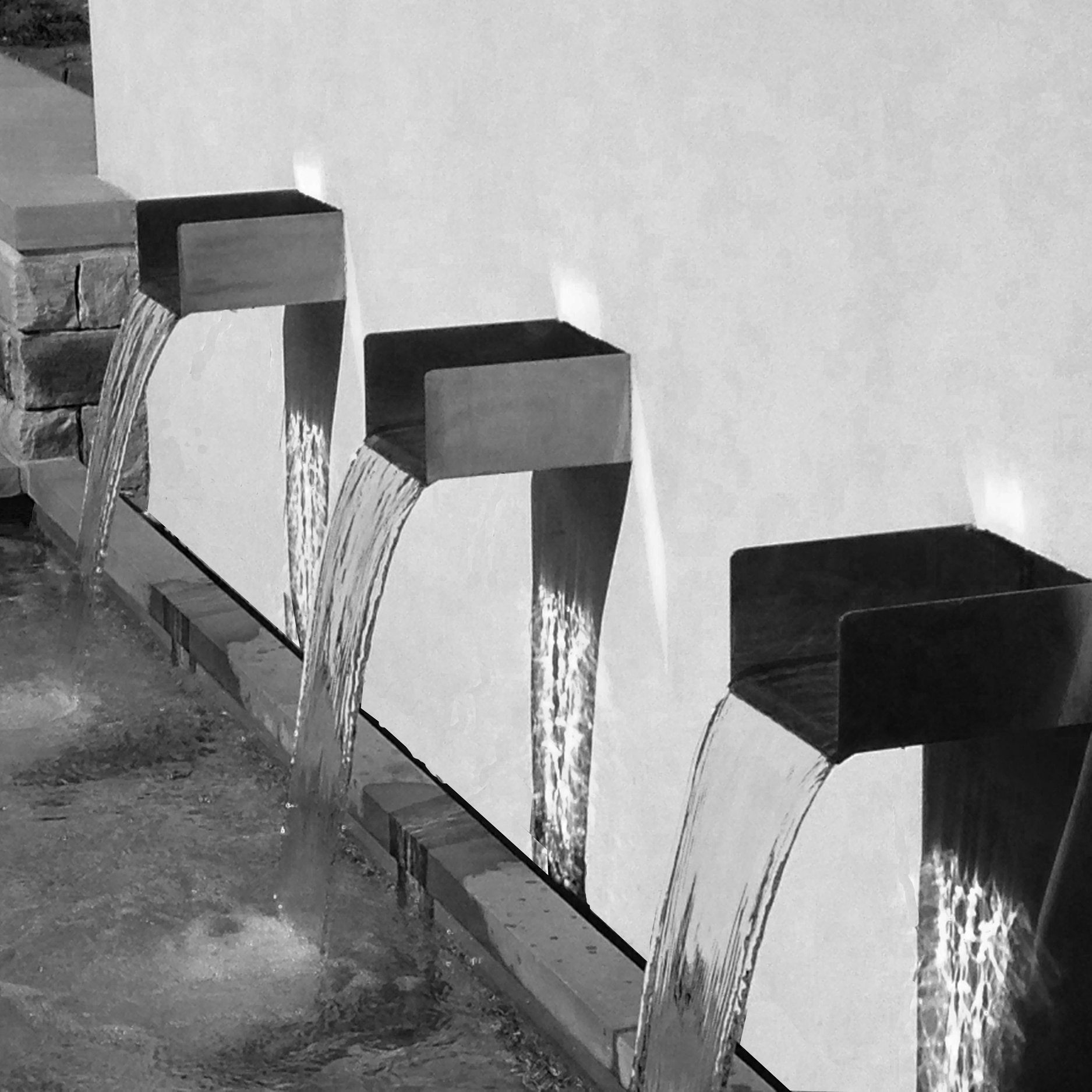 sepia_waterfeature_pool.jpg