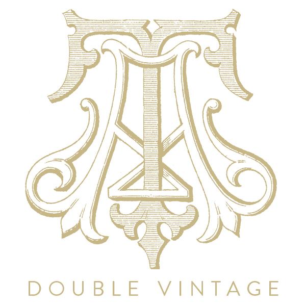 Double Vintage