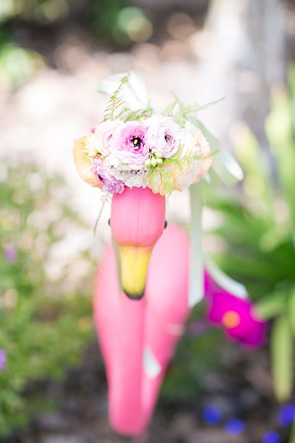 FlamingoPoolParty-18.jpg