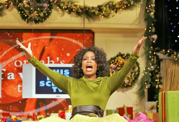 20101116-favorite-things-2005-oprah-600x411.jpg