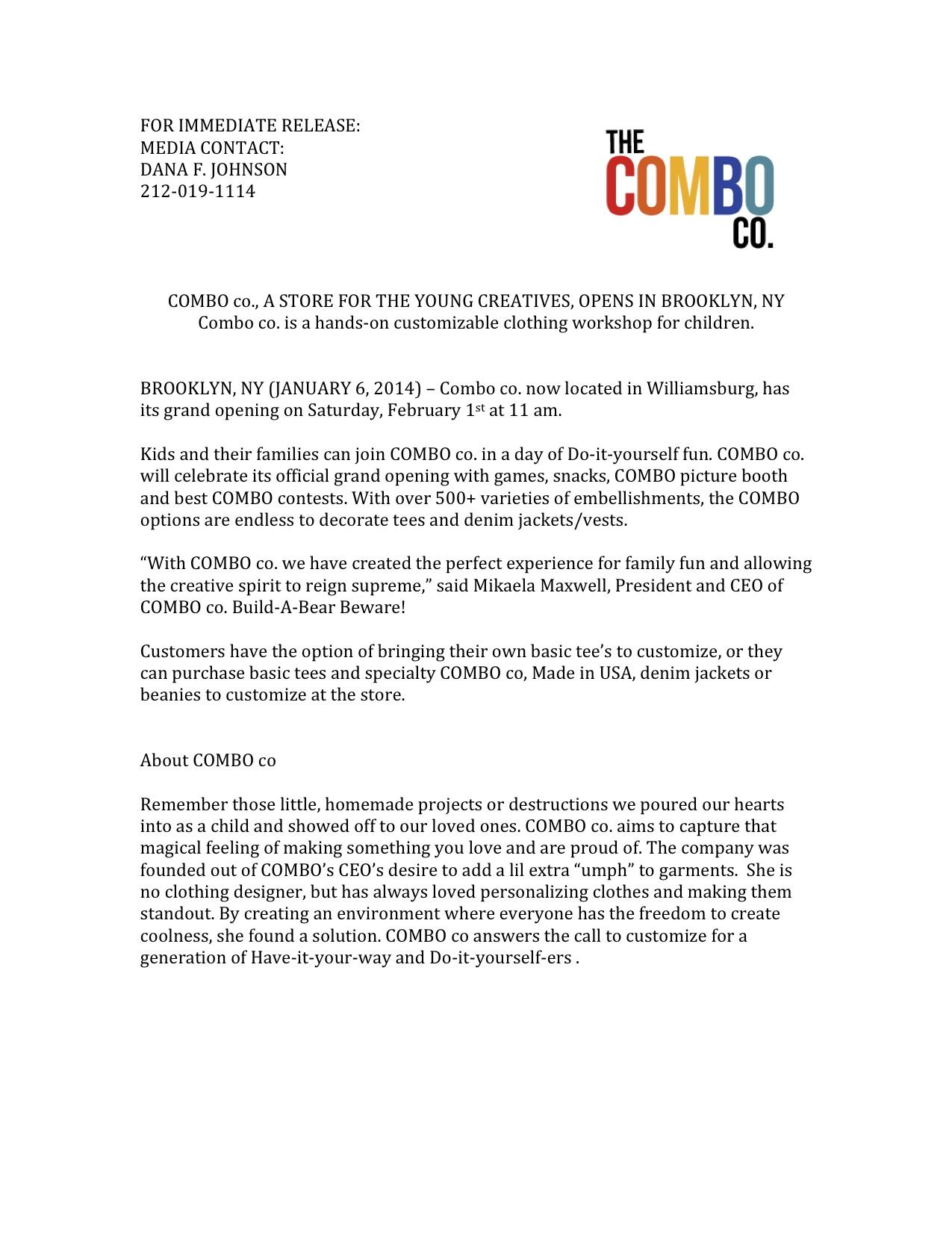 combo grand opening press release.jpg