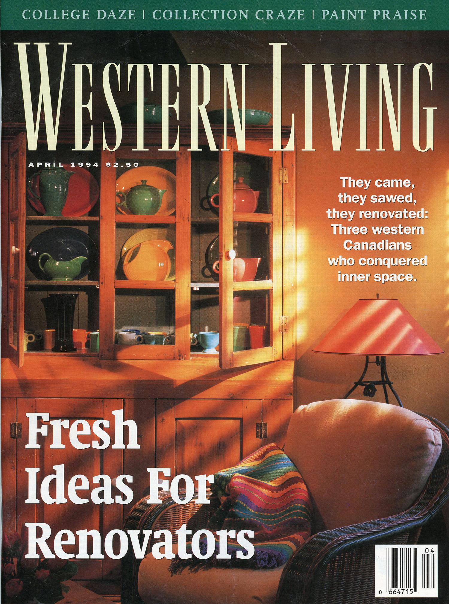 western_living_94.jpg