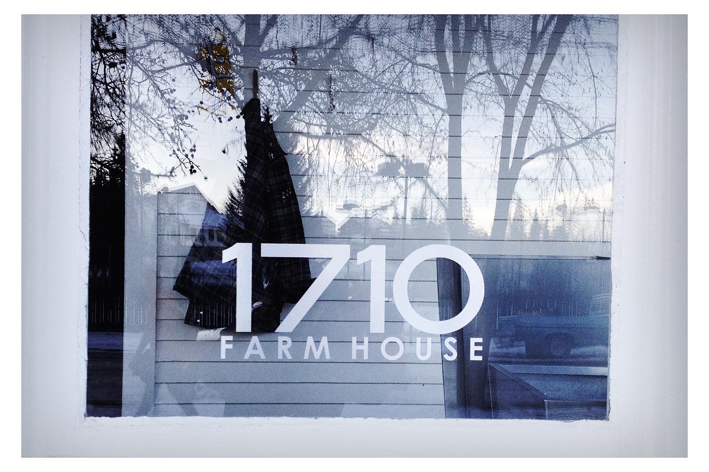 farmhouse_37.jpg