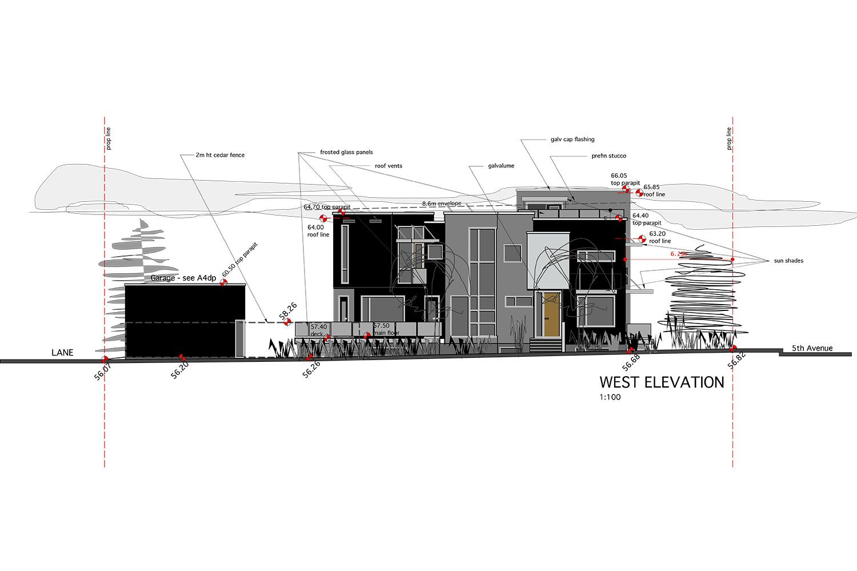 steinberg_finaldesign_01.jpg