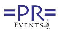 pr_events_logo.jpg