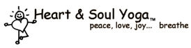 http://www.heartandsoulyogava.com/