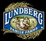 Lundberg_Logo_color.png