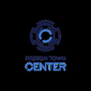 RestonTC_Blue_onWhite_RGB_vertical.png