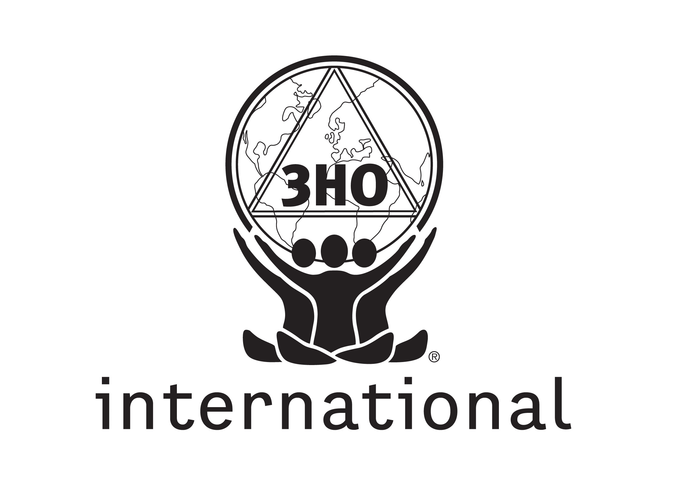 3HO-International---Black.jpg