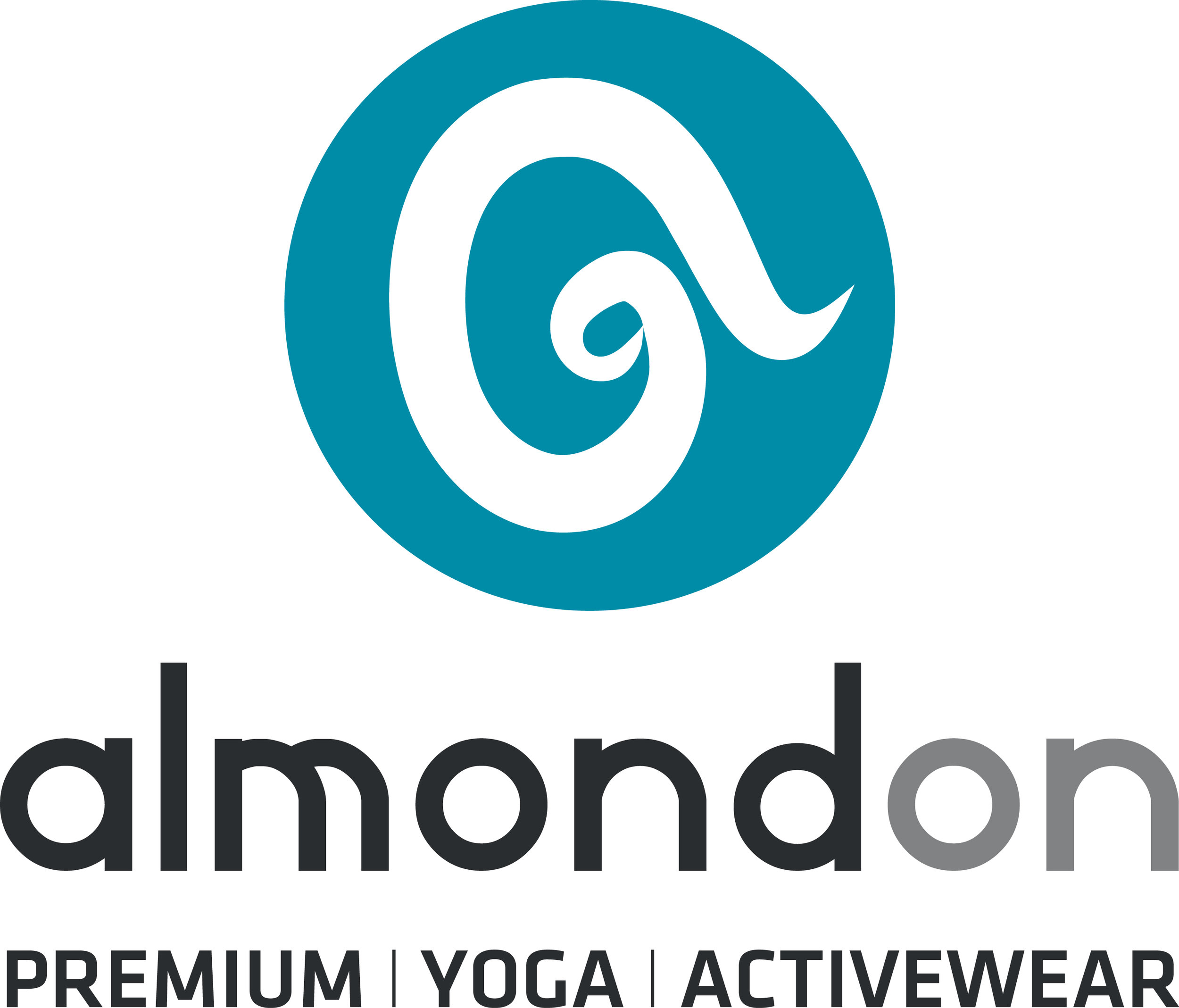 Almondon_LOGO for LYB Festival.jpg