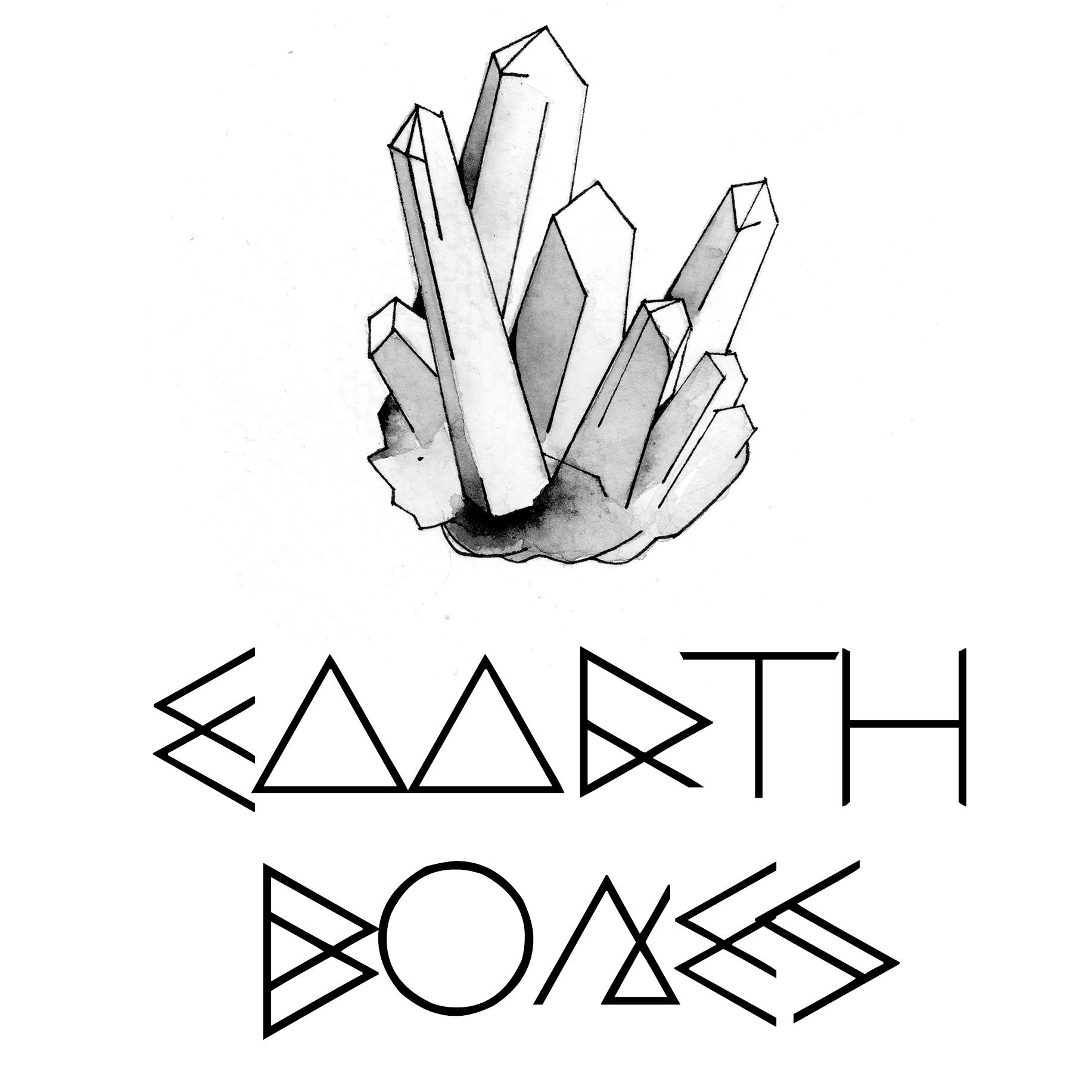 eaarthBones Logo (1).jpg