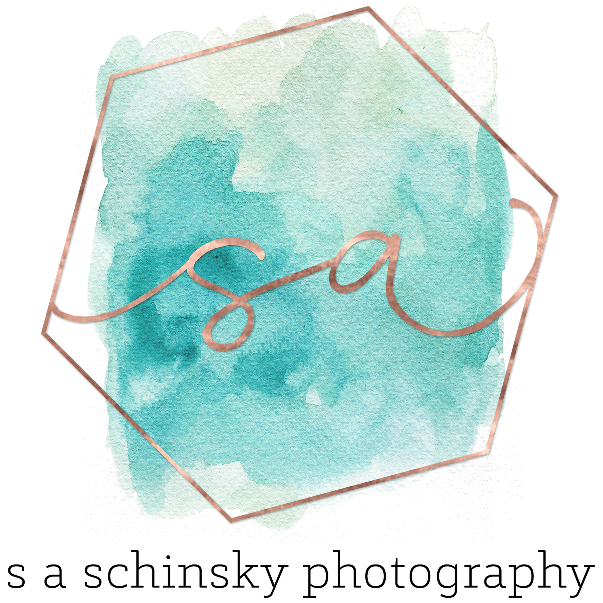 1453454807 Samantha Schinsky Logo.jpg