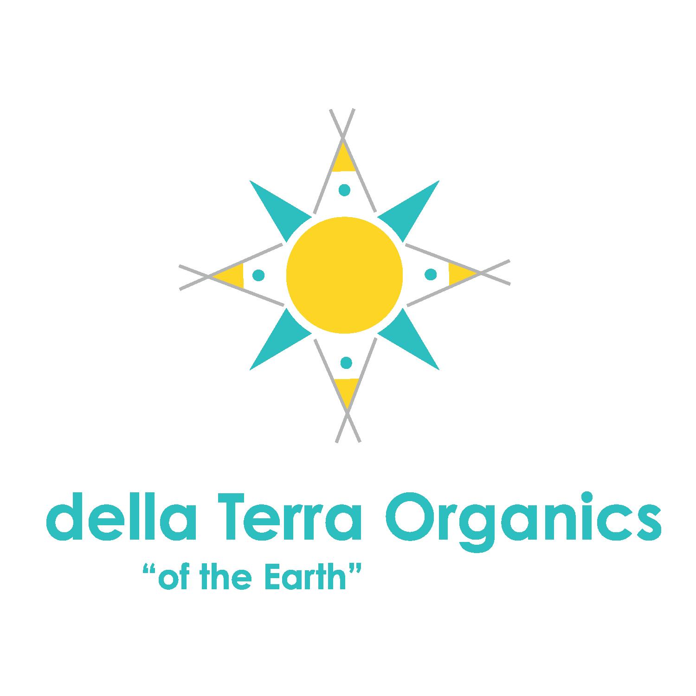 1980 - della Terra Logo_Full Color.png