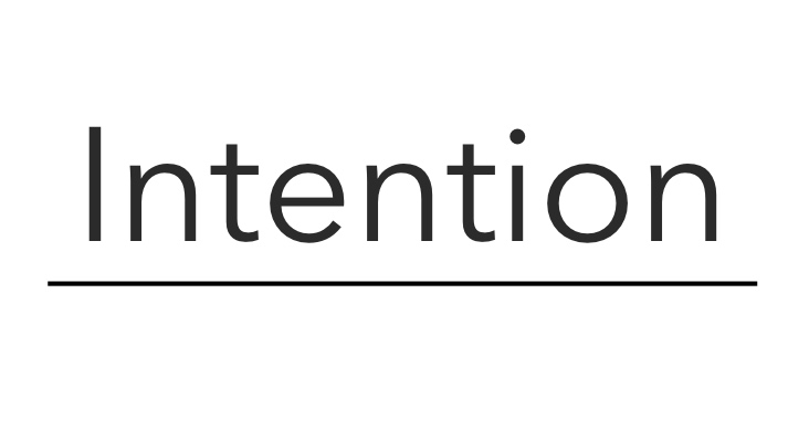 New intention Logo jpeg (1).jpg