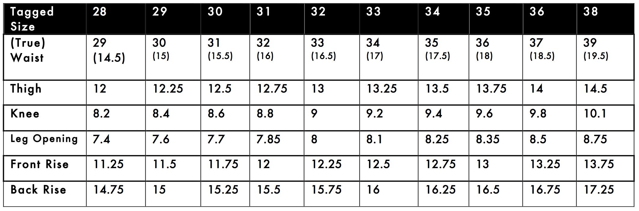 Size chart pants 1-2-18.jpg