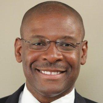 Ian Hanley, Private Equity Advisor