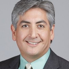 Bill Rodriguez, CIO Advisory