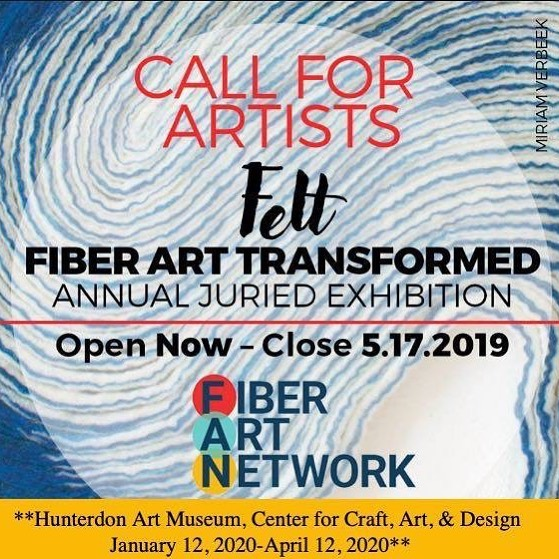 Have you applied yet?  Don't miss this incredible opportunity to have your work featured in this fantastic magazine!!! #artistcall #exhibitionopportunity #juriedshow