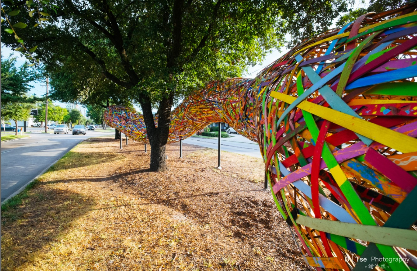 FUNNEL TUNNEL by Patrick Renner_Comissioned by Art League Houston.jpg