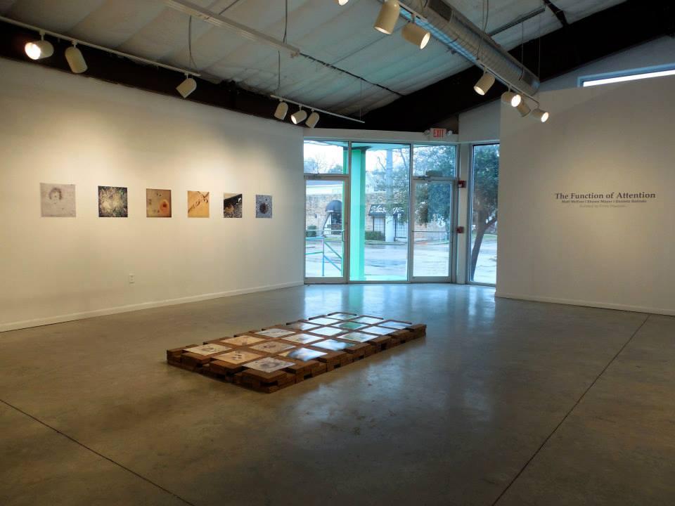 Front Gallery  (2).jpg