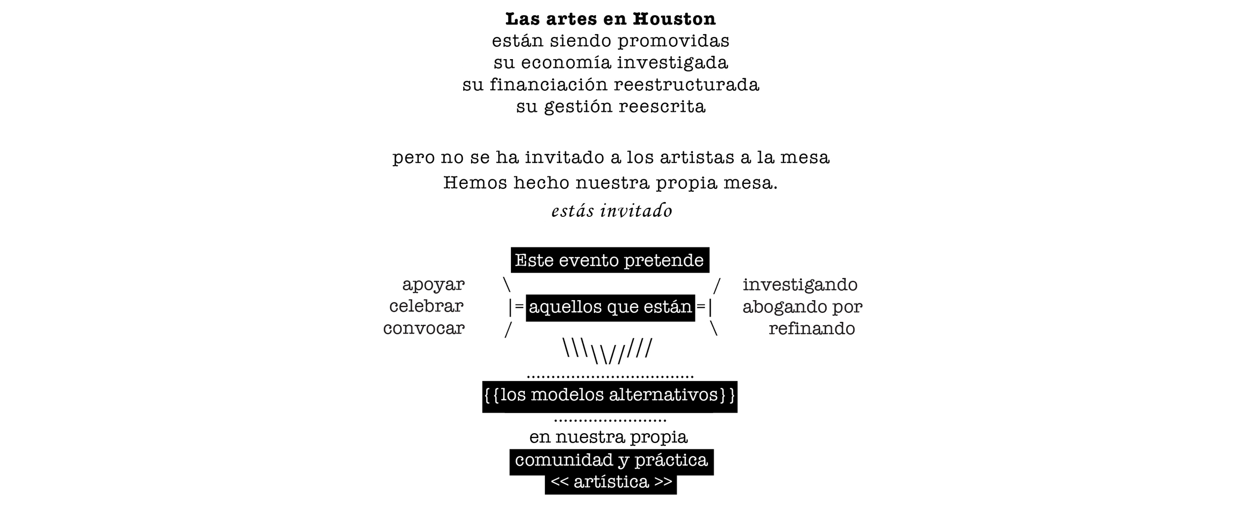charge-description-web-wide-spanish.jpg
