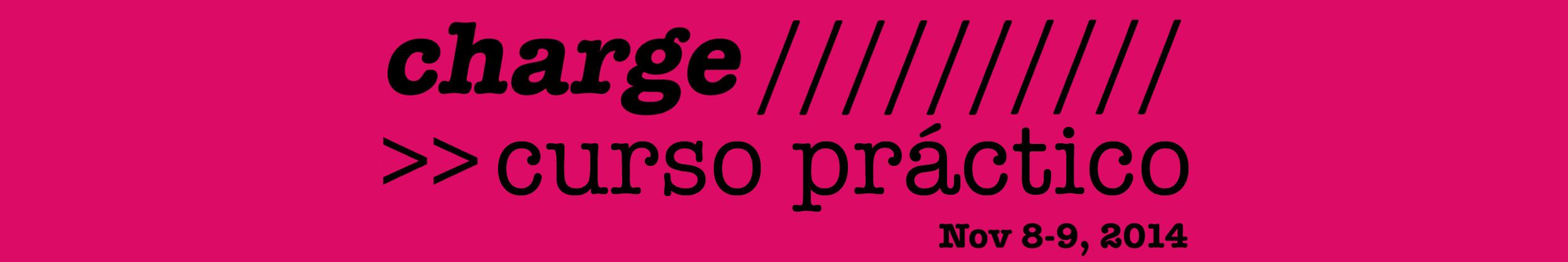 charge-practicum-title-web-wide-spanish.jpg