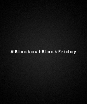 blackoutfriday-opener.jpg