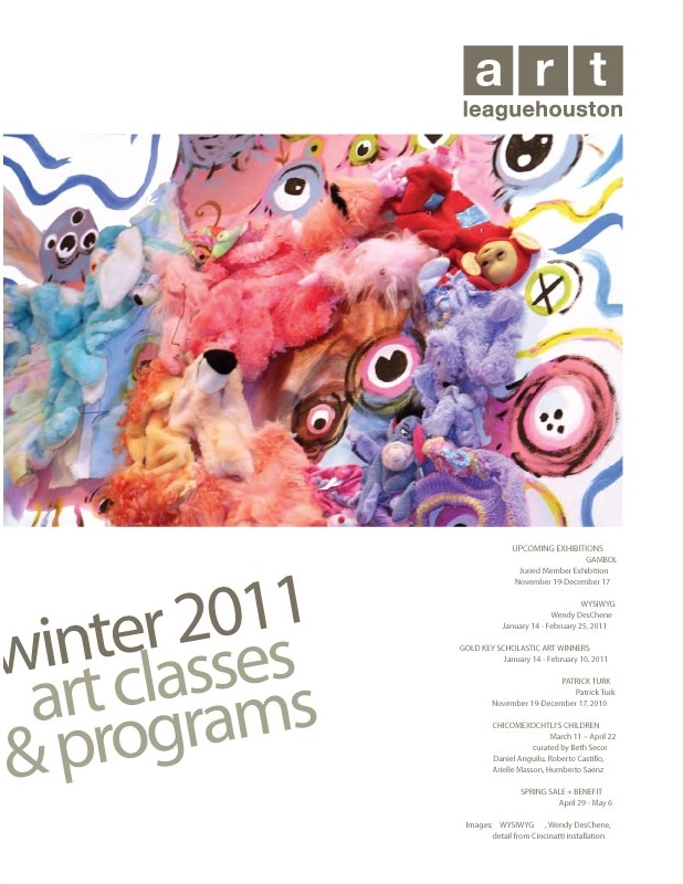 Winter_2011_cat_cover.jpg