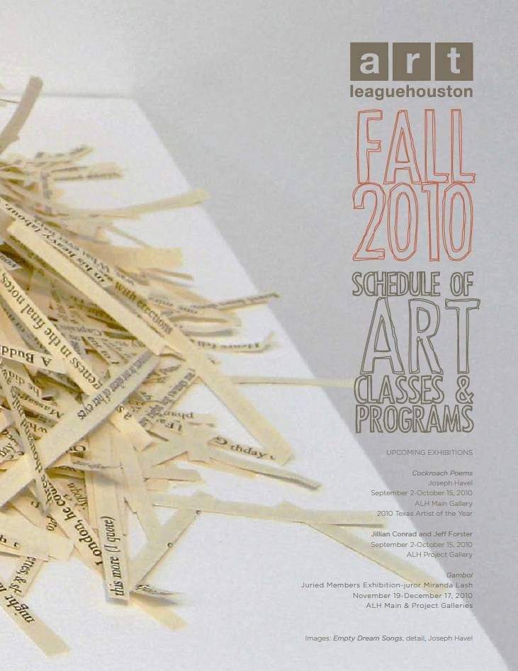 fall 2010_catalog cover.jpg