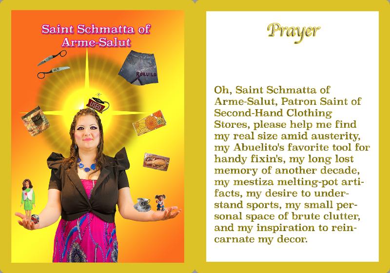 Saint Schmatta of Arme-Salut with prayer.png