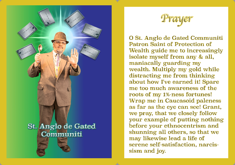 St. Anglo de Gated Communiti with prayer.png