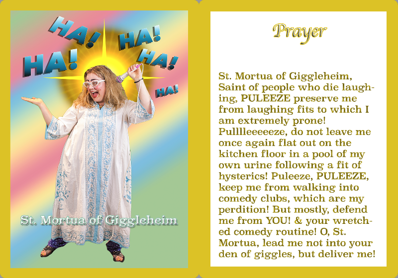 St. Mortua of Giggleheim with prayer.png