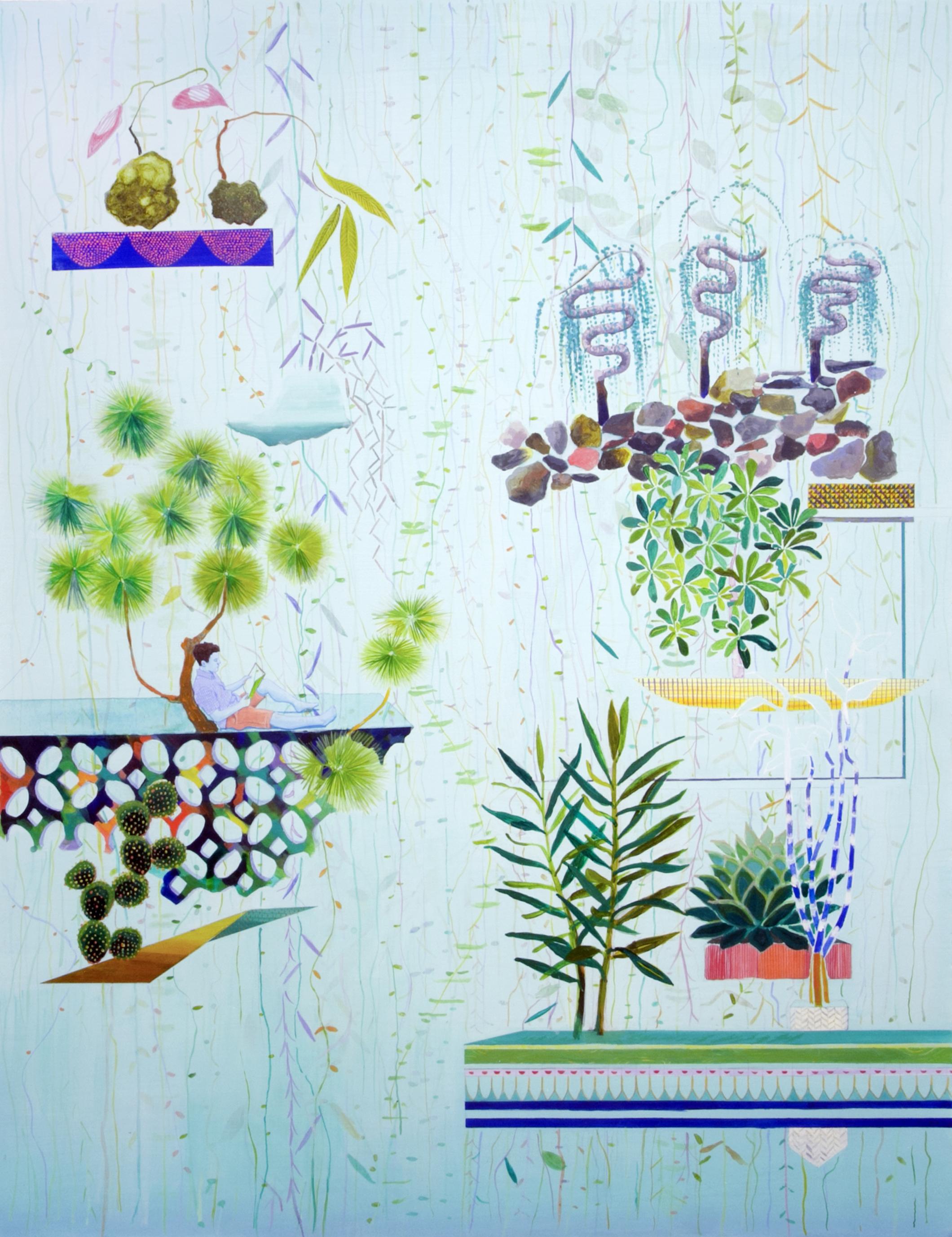 Celan Bouillet - Hanging Gardens.jpg