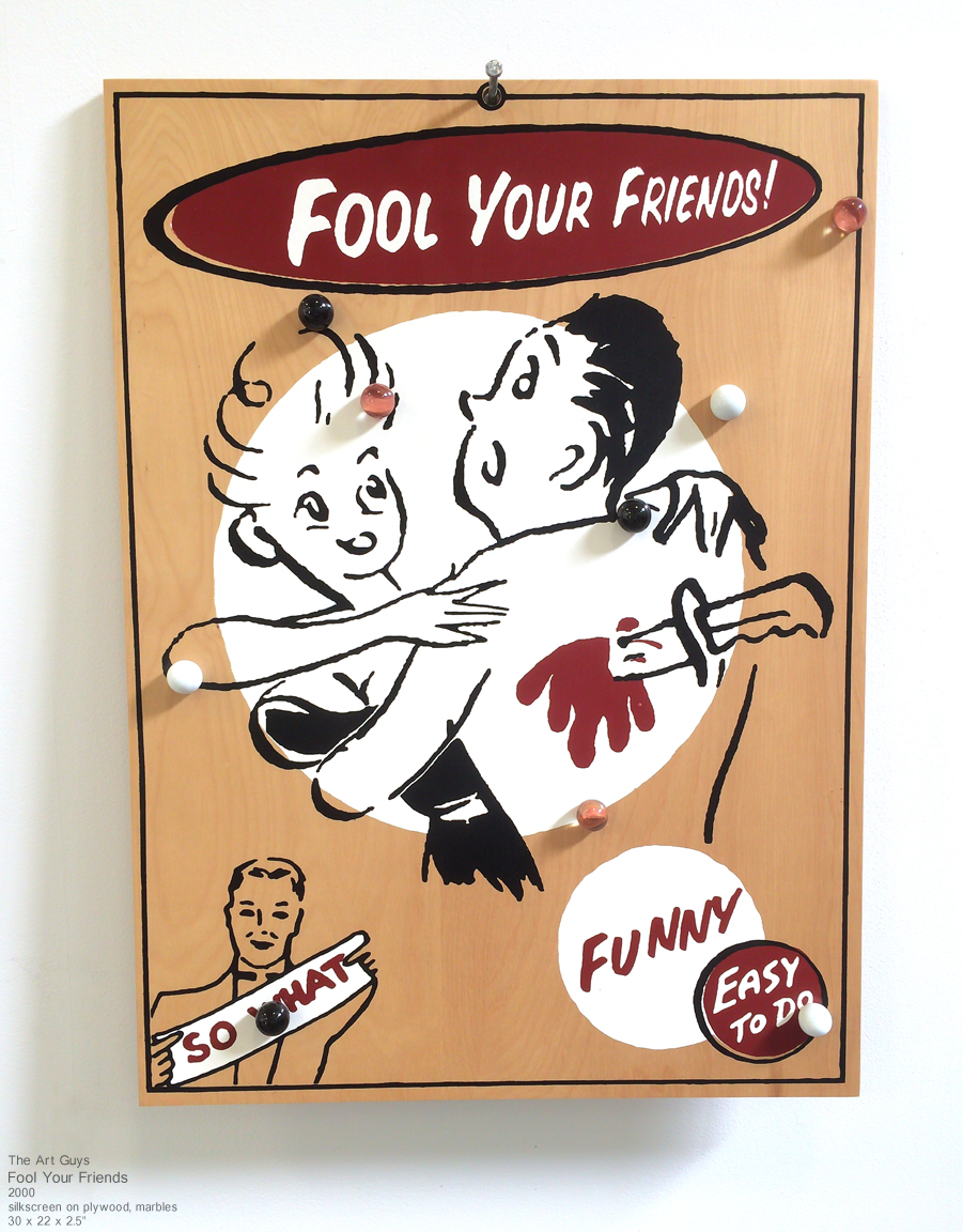 Fool_Your_Friends.jpg