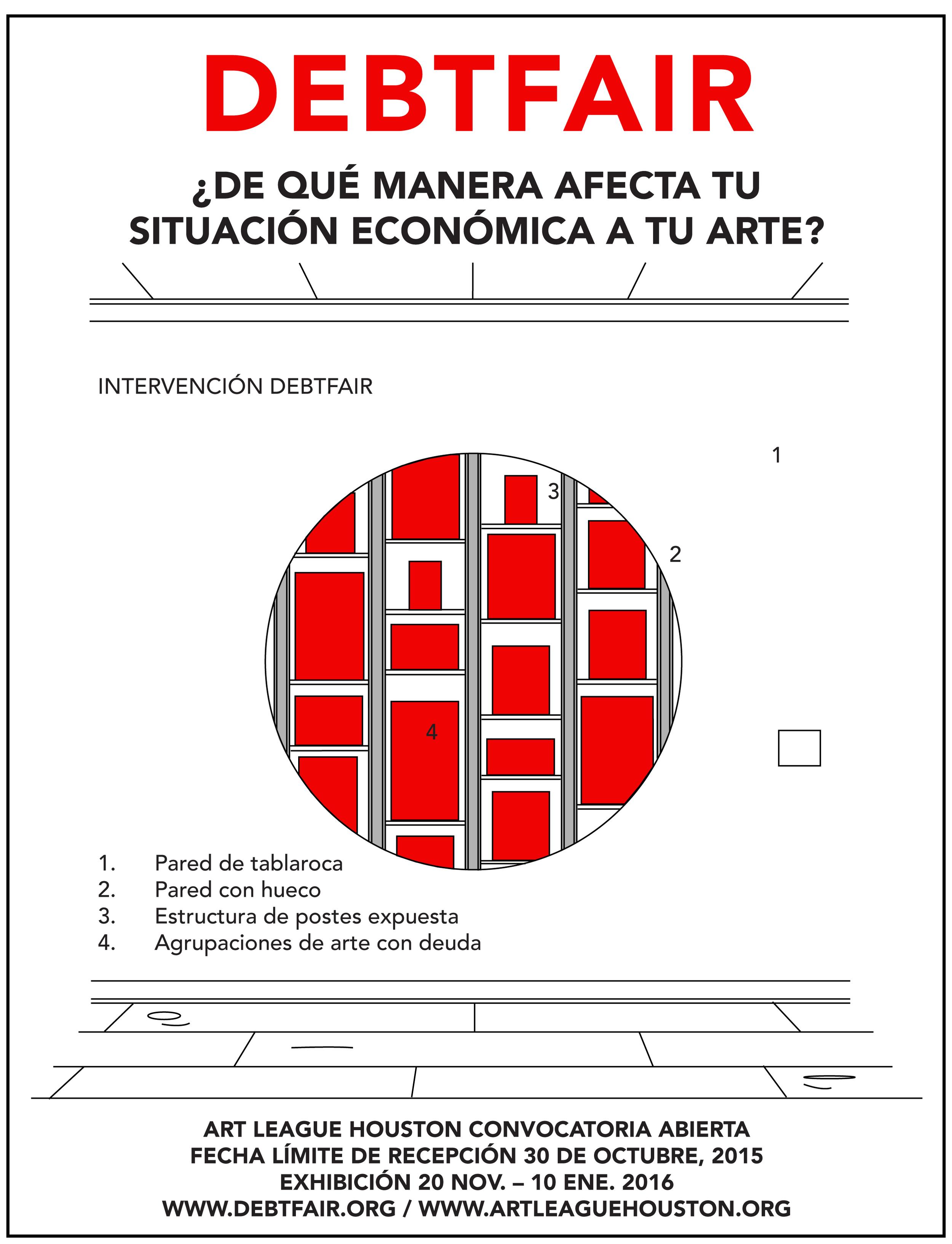 Announcement_Oct spanish.jpg