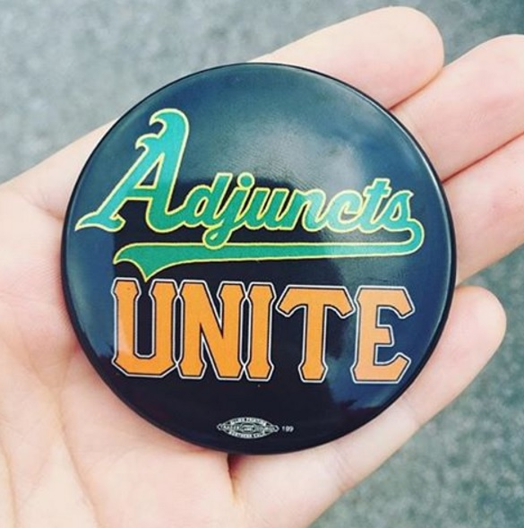 adjuncts unite.jpg