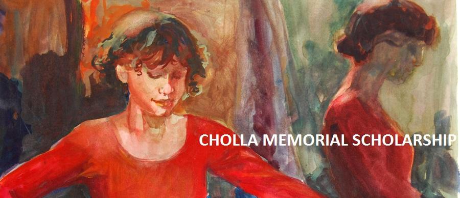 Cholla-Memorial-Scholarship.jpg