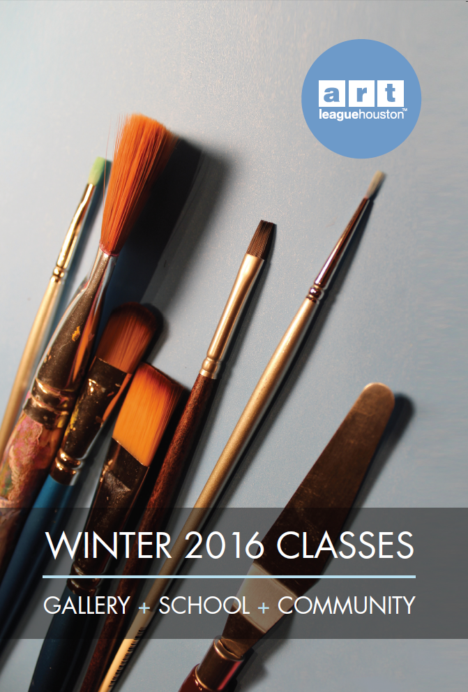 Winter 2016_Catalog Cover.png