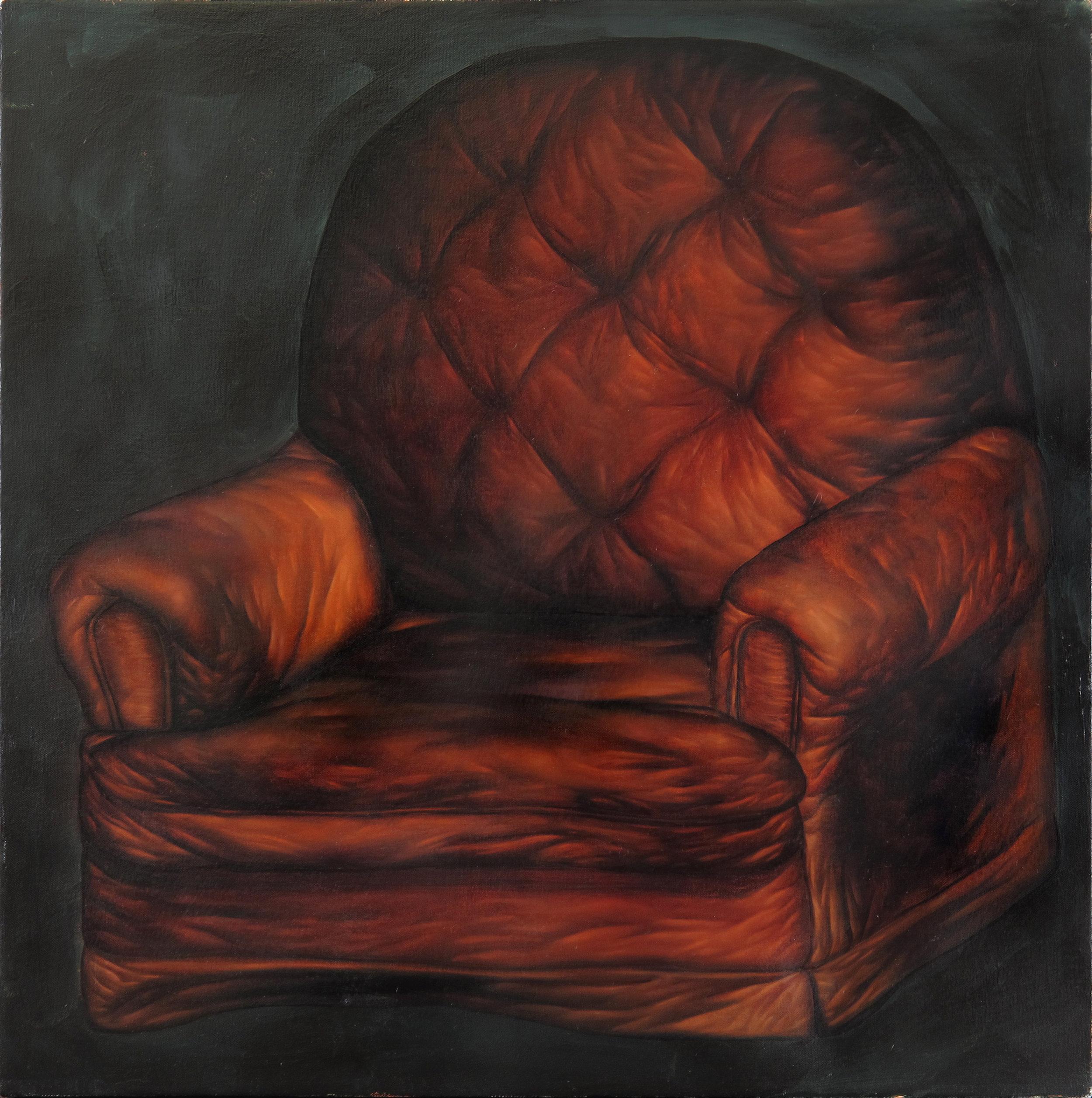 Chair3 (1).jpg