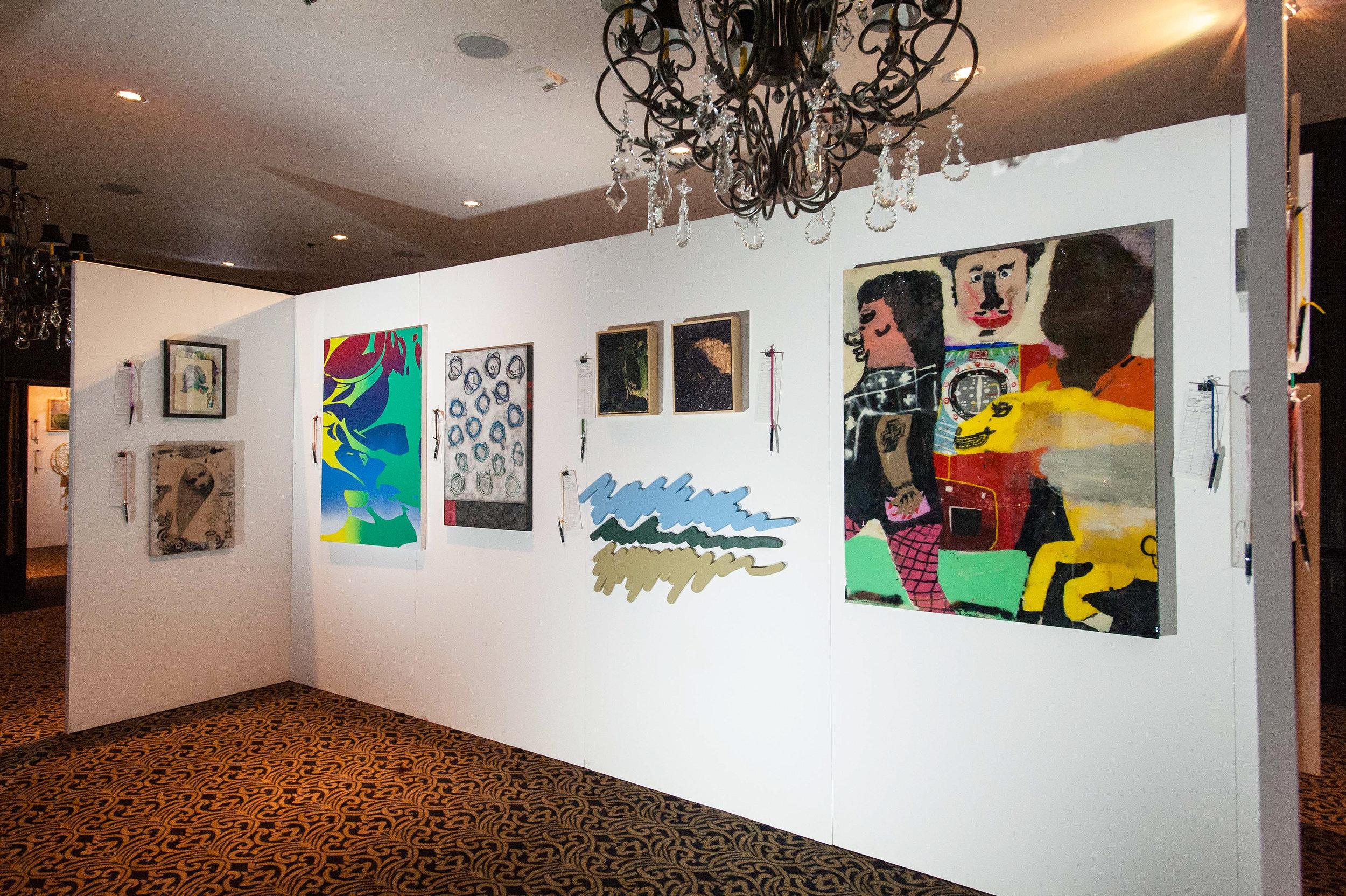 2016 Gala Auction-35.JPG