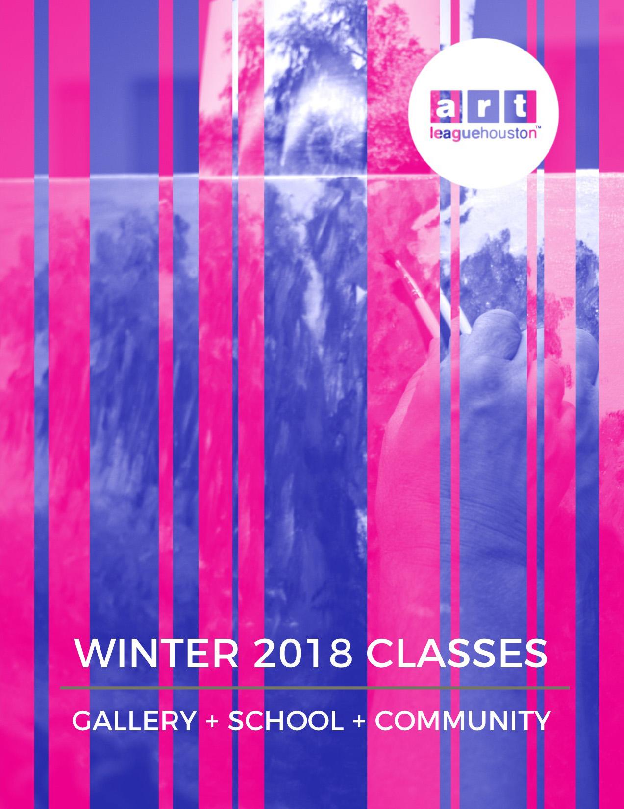 Winter2018_CatalogCover.jpg
