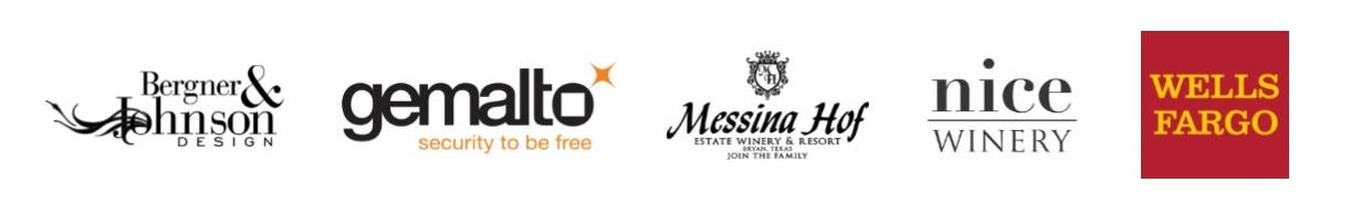 2019+marty+sponosor+logos.jpg