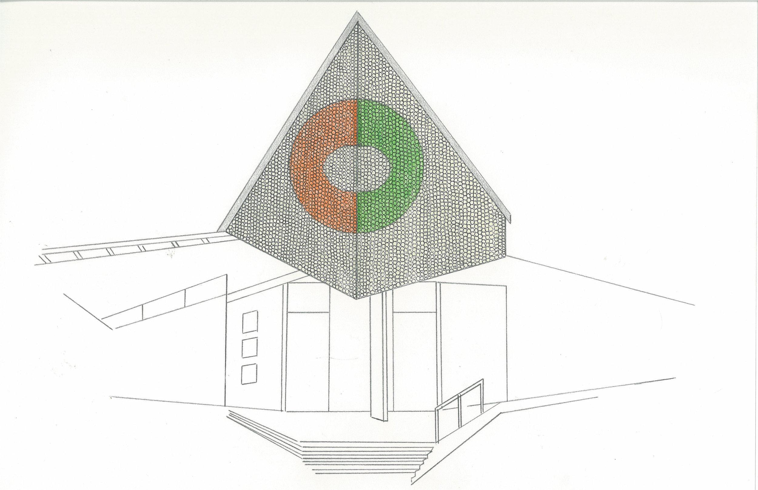 360 DEGREES VANSHING Concept Drawing.jpg