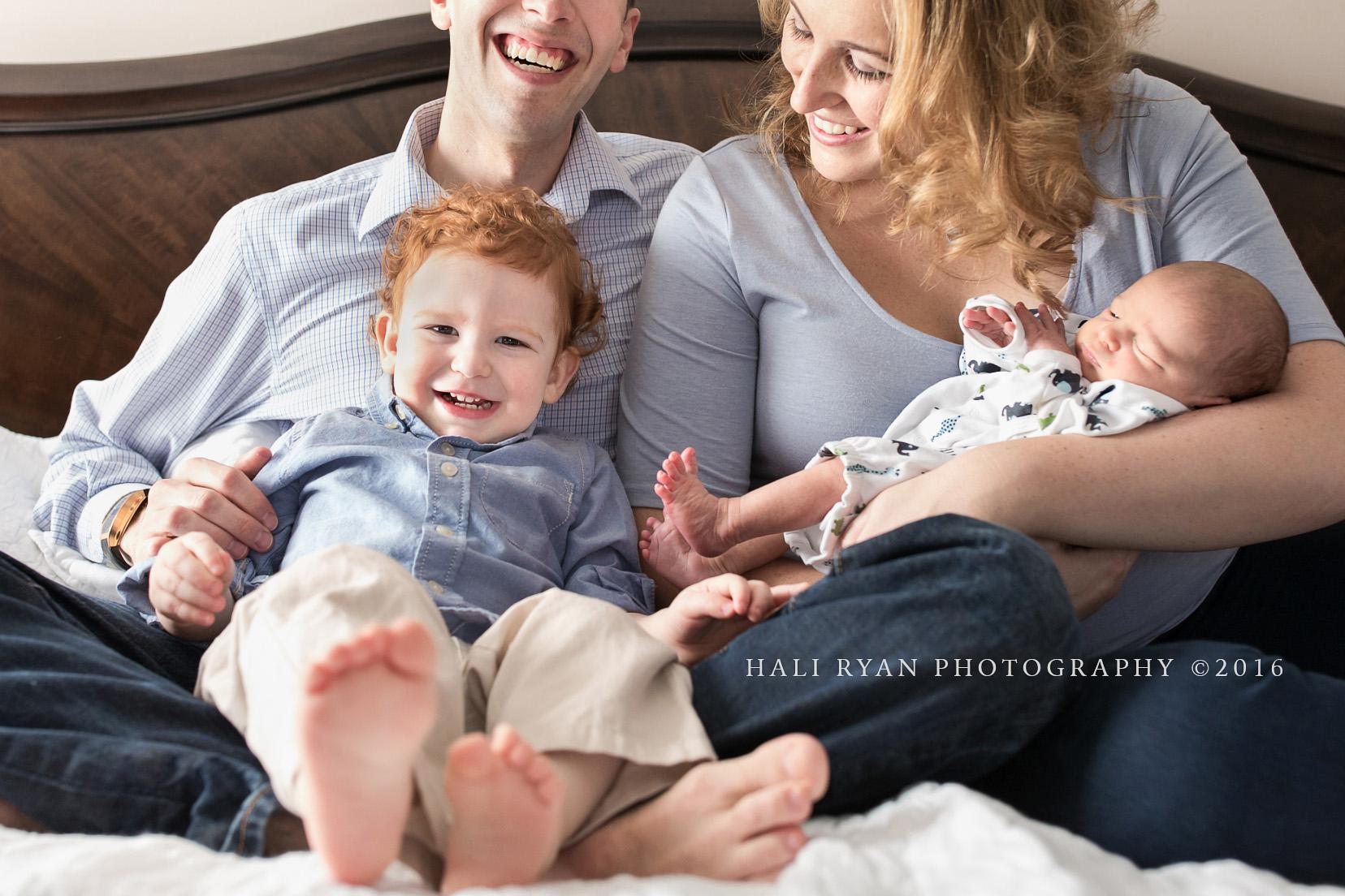 HaliRyanPhotography_BabyMargelefsky18.jpg